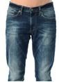 Mustang Jean Pantolon | Düşük Bel Skinny Renkli